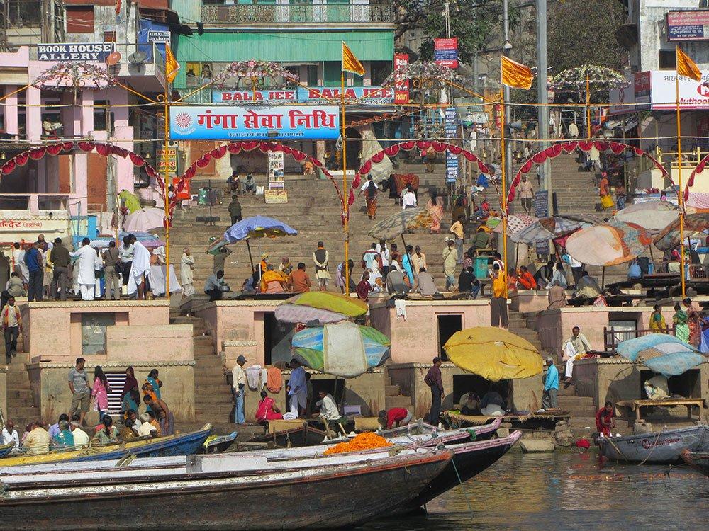 Ganges-2