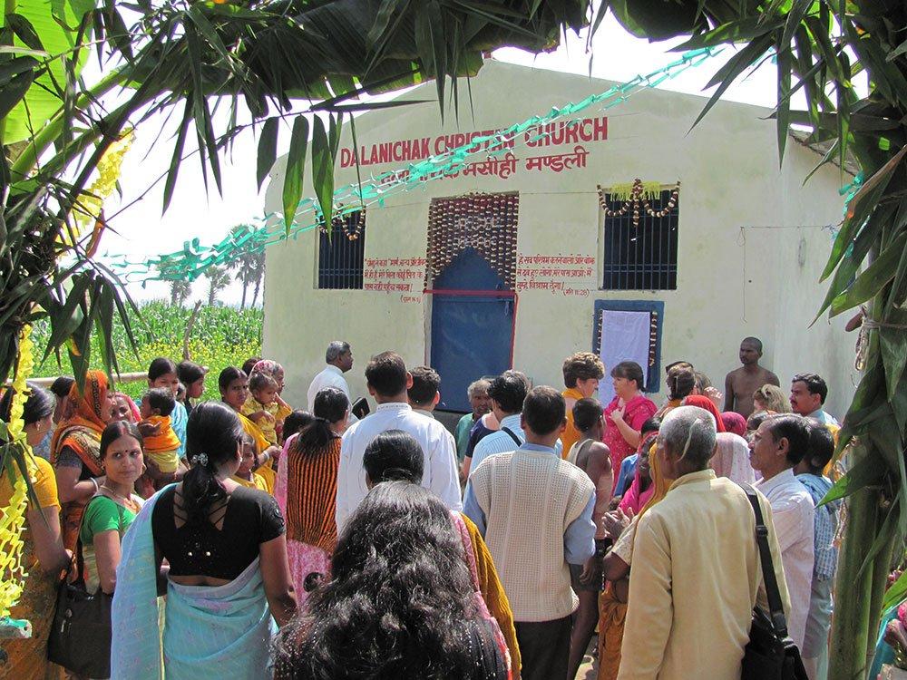 India-2010-161