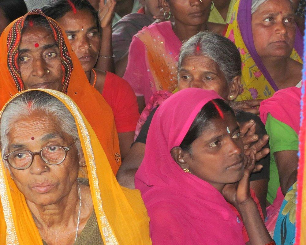 India-2010-189